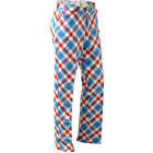 Golf+Trousers+By+Royal+And+Awesome+Funky+Loud+Crazy+Golf+Slacks+Pants+Curling