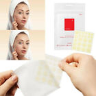 Product Invisible Sticker Face Skin Care Treatment Acne Pimple Master Patches