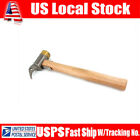 Multi purpose hiking camping tent Mace Hammer Nail Puller For Camping Outdoor