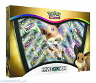 Pokemon TCG: Eevee-GX SM174 Box:: Brand New And Sealed!