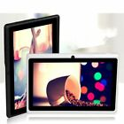 7 ZOLL Quad-Core 3G Android Tablet PC Mediapad 4GB Dual Kamera WIFI schwaoP