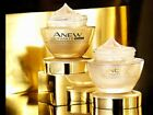 avon anew ultimate multi-performance creams**choose***new***SALE***FREE POSTAGE