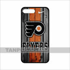 Philadelphia Flyers ice hockey team Case Cover For iPhone All Type #TP $17.49 USD on eBay