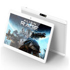 10,1 Zoll Android 7.0 Phablet Tablet PC 4+64GB Media Pad Octa Core Dual SIM DE