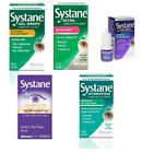 SYSTANE Lubricant Eye Drops - 10ml - Select Type