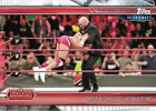 WWE Champions 2019  Base Cards BUY 4 GET 5 FREE