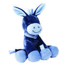 Nattou - Baby & Toddler Soft Plush Cuddly Toy - Various Characters - Washable