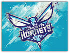 "Charlotte Bobcats  NBA Basketball Car Bumper Sticker Decal ""SIZES"" ID:5 on eBay"