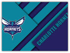 "Charlotte Bobcats  NBA Basketball Car Bumper Sticker Decal ""SIZES"" ID:10 on eBay"