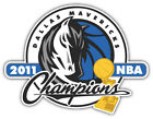 "Dallas Mavericks  NBA Basketball Car Bumper Sticker Decal ""SIZES"" ID:4 on eBay"