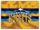 "Denver Nuggets NBA Basketball Car Bumper Sticker Decal ""SIZES"" ID:3 on eBay"