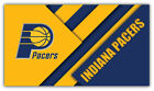 "Indiana Pacers  NBA Basketball Car Bumper Sticker Decal ""SIZES"" ID:1 on eBay"