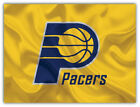"Indiana Pacers  NBA Basketball Car Bumper Sticker Decal ""SIZES"" ID:6 on eBay"