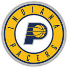 "Indiana Pacers NBA Basketball Car Bumper Sticker Decal ""SIZES"" ID:7 on eBay"