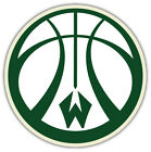"Milwaukee Bucks NBA Basketball Car Bumper Sticker Decal ""SIZES"" ID:10 on eBay"