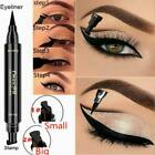 Внешний вид - Cmaadu Black Waterproof Liquid Eyeliner Pencil Maquillaje Stamp Eye Liner Makeup