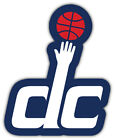 "Washington Wizards  NBA Basketball Car Bumper Sticker Decal ""SIZES"" ID:1 on eBay"