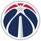 "Washington Wizards  NBA Basketball Car Bumper Sticker Decal ""SIZES"" ID:8 on eBay"
