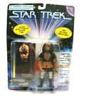 Starr Trek Captain Kuan Asst. No 6430 Stock No. 16020 The