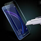 2x Premium Tempered Glass Screen Protector Film For Huawei Honor V10 9 8 Lite 7X