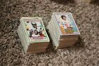 1980 Topps Football Finish Your Set You Choose NFL FREE SHIPPING $1.25 USD on eBay
