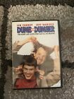 Dumb and Dumber (DVD, 1997)