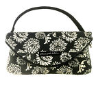 """Petunia Pickle Botton """"Change it Up"""" Diaper Pad Clutch Bag in """"Relaxing in Rome"""""""