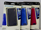 Marware MicroShell for iPhone SE, iPhone 5S, iPhone 5