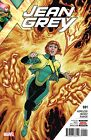 Jean Grey #1 Regular Cover NM