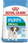 Rol Canin Size Health Nutrition Small Puppy Dry Dog Food, 13 Lb