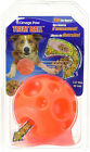 Omega Paw Tricky Treat Ball, Lar