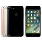 APPLE IPHONE 7 32GB Ohne simlock 4G LTE Smartphone 12M Garantie