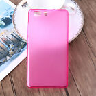 For DOOGEE X5/X5 Pro8 Protector Case Soft Hybrid TPU Silicone Back Cover Pretty