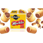 Pedigree Markies Biscuit Mini Dog Treats Original with Marrowbone Puppy Rewards