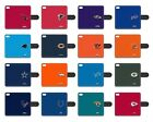 NFL Football All Teams Design Samsung Phone Flip Wallet Case 03 $13.99 USD on eBay