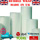 SMALL BUBBLE WRAP Rolls Packing Supplies 300mm/500mm/750mm/1000mm x10M 50M 100M
