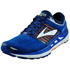 Brooks Transcend 5 Men's Premium Running Shoes Gym Workout Trainers