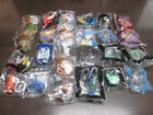 Kyпить Assortment of McDonalds McPlay Toys ~ TAKE YOUR PICK ~ New in Package на еВаy.соm
