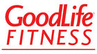 Six Month Fitness All-Club Membership at any GoodLife Fitness Location in Canada