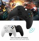 Wireless Bluetooth giochi Controller Gamepad Joystick per Microsoft Xbox One