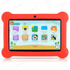 "XGODY Kinder android 4.4 7"" tablet PC 8/16GB 4-Core 2xKamera Wlan Bluetooth IPS"