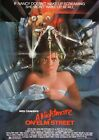 A Nightmare on Elm Street Movie Film Photo Print Poster Picture