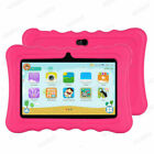 XGODY 16GB Android 8.1 Tablet PC 7