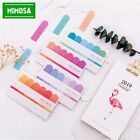 120 Pages Cute Kawaii Sticky Notes Post Memo Pad School Supplies Planner Sticker