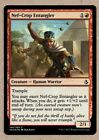 Nef-Crop Entangler (FOIL) x 1 Common Amonkhet Magic the Gathering MTG