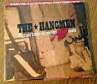 We've Got Blood on the Toes of Our Boots by The Hangmen (Metal) (CD, Jul-2002, A