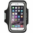 "J""D Armband Compatible For IPhone 6 Plus/iPhone 6S 7 8 XS Max Armband, Sports"