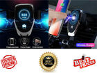 NEW 2019 POWR Premium Wireless Car Charger  🔥BEST PRICE & HIGHT QUALITY🔥