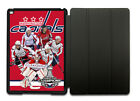 2018 NHL Champions Washington Capitals iPad/iPad Mini Case 160605 $21.99 USD on eBay