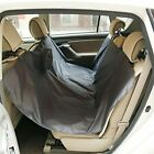 Portable Pet Car Seat Cover Waterproof Blanket - 2 Colors by DogLemi